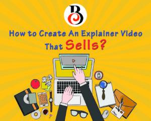 Video Explainer Company